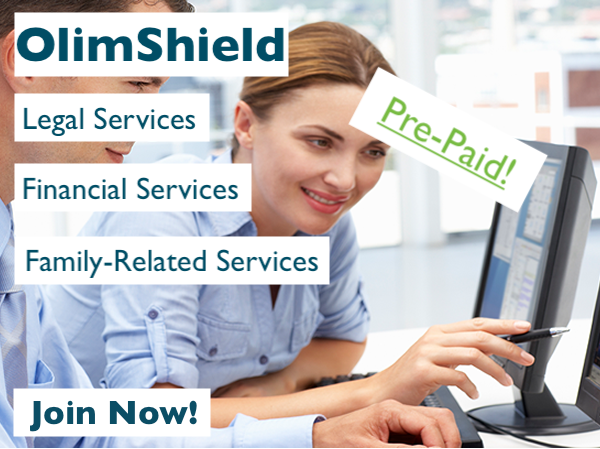 OlimShield: Pre-Paid Legal and Financial Services for Israeli Immigrants