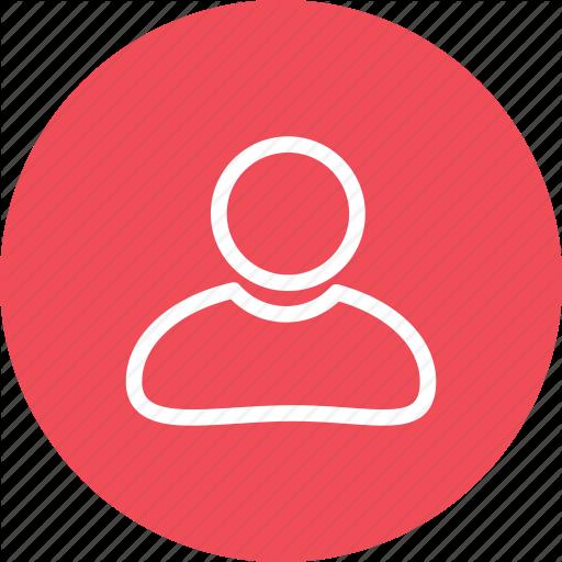 crowdfunding-user-activity